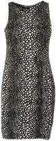 Tart Short dresses