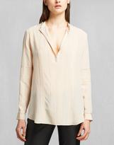 Belstaff Dana Shirt Blush