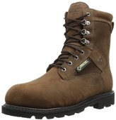 Rocky Men's Ranger Steel Toe Insulated GORE-TEX Boots