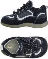 Primigi Low-tops & sneakers - Item 11325318