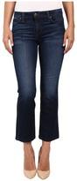 Joe's Jeans The Olivia in Jerri