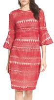 Cooper St Women's Decadent Lace Dress
