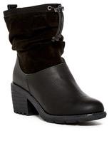 Emu Cooma Genuine Sheep Fur Boot