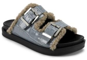 Aerosoles Women's Olivia Sport Sandals Women's Shoes