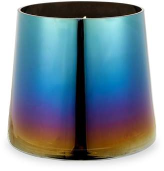 D.L. & Co. Fig & Aldarwood Glass Candle/65 oz.