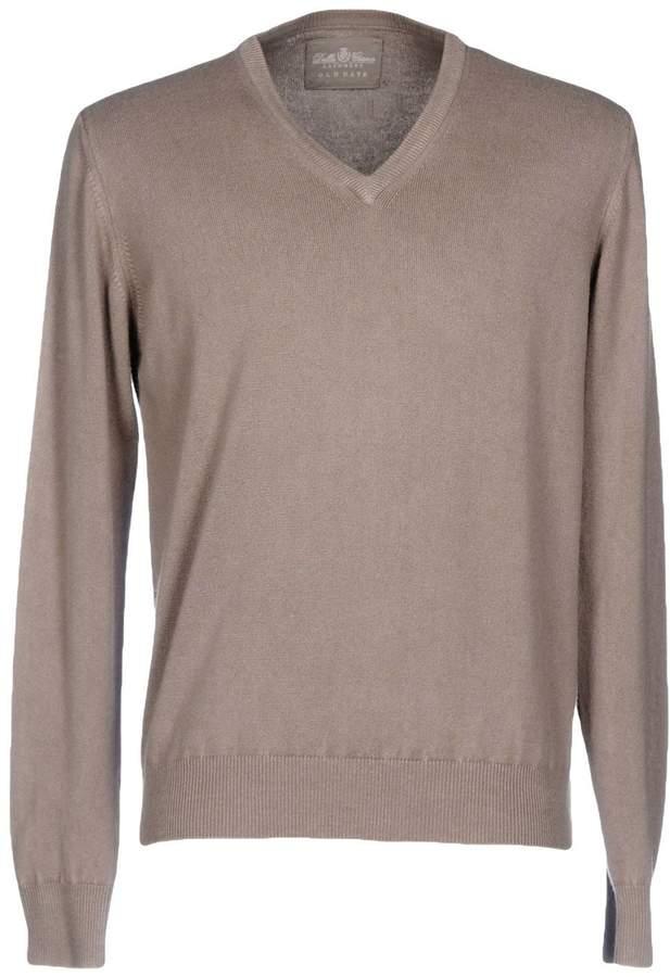 Della Ciana Sweaters - Item 39762830