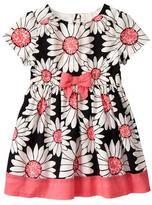 Gymboree Daisy Dress