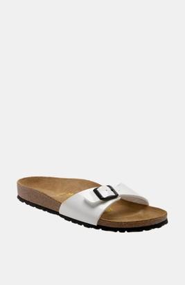 Birkenstock 'Madrid' Birko-Flor(TM) Sandal (Women)