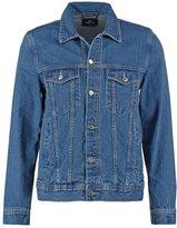 Dr.denim Dane Denim Jacket Medium Vintage