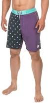 Globe Keele Boardshorts (For Men)