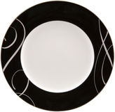 Nikko Elegant Swirl China Accent Plate