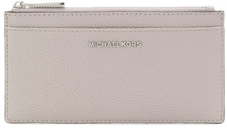 MICHAEL Michael Kors Zipped Mini Coin Purse