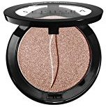 Sephora Colorful Shimmer Eyeshadow, Peonies Forever