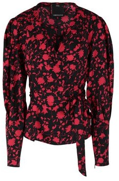 C/Meo Collective COLLECTIVE Shirt
