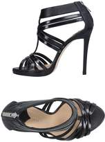 The Seller Sandals - Item 11345147