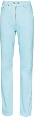 GmbH Darshini organic cotton jeans