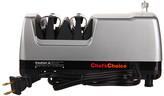 Chef's Choice Diamond Hone® FlexHone/Strop Professional Knife Sharpener #320