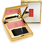 Elizabeth Arden Beautiful Color Radiance Blush - New York in Bloom Collection