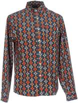 Poler Shirts - Item 38635859