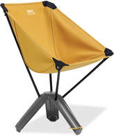 Therm-a-Rest Treo Chair from Eastern Mountain Sports