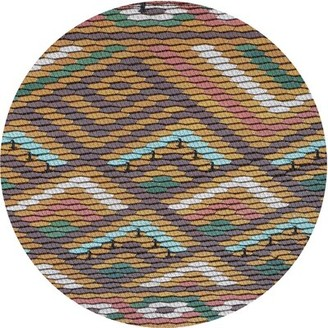 World Menagerie Patterned Area Rugs Shop The World S Largest Collection Of Fashion Shopstyle