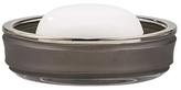 Labrazel Hula Soap Dish