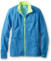 L.L. Bean Women's Craft Storm Jacket