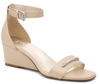 Naturalizer Zenia 2 Wedge Sandal