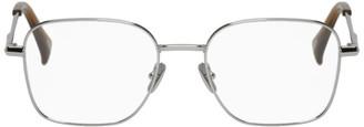 Raen Silver Levings Glasses