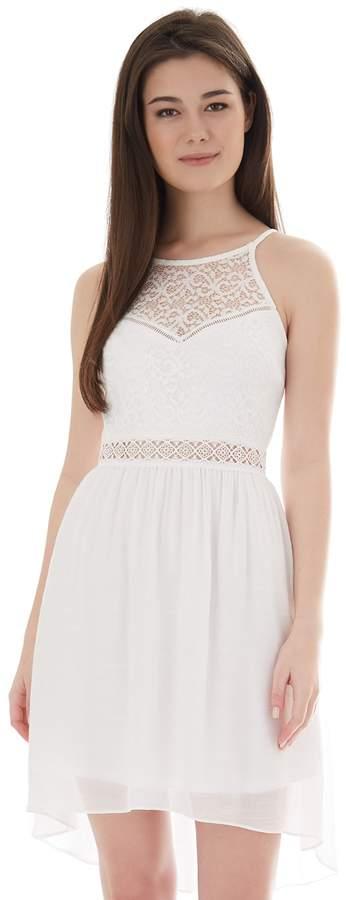 2852c28825c Iz Byer Womens Dresses - ShopStyle