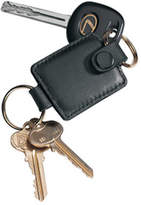 Royce Leather Valet Key FOB 610-5