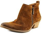 Paul Green Women's Jillian Ankle Bootie