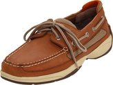 Sperry Men's Sperry, Lanyard 2 Eye Lace up Boat Shoe