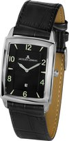 Jacques Lemans Men's 1-1607K Bienne Classic Analog Watch