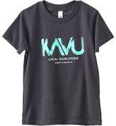 Kavu Little T T-Shirt - Boys'