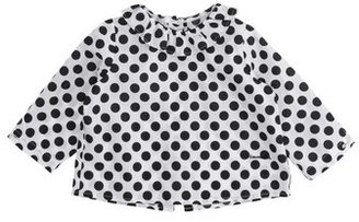 Simonetta Tiny Blouse