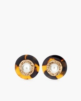 Chico's Chloe Stud Earrings