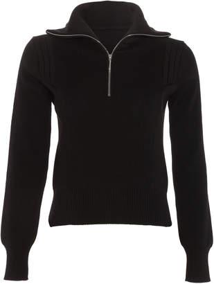 Cordova Are Merino Wool Sweater