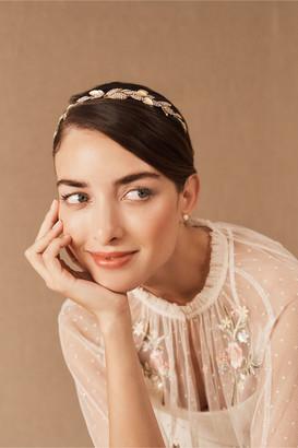 Serefina Gaea Headband