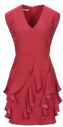 Opera Short dress