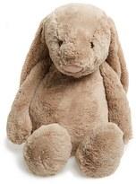 Jellycat Infant 'Really Big Bashful Bunny' Stuffed Animal