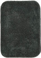 "Charter Club Elite 17"" x 24"" Bath Rug, Created for Macy's"