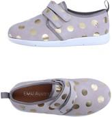 Emu Low-tops & sneakers - Item 11236556