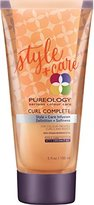 Pureology CURL COMPLETE Style + Care Infusion Definition + Softness 5 fl oz / 150 ml