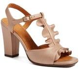 Chie Mihara Women's Aubo Sandal