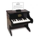 Vilac Black piano