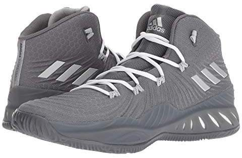 da0fad4a8c7e Men Adidas Basketball Shoe - ShopStyle Canada