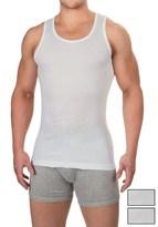 Reebok A-Shirt - 3-Pack (For Men)