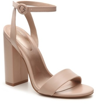 Mix No. 6 Camian Sandal
