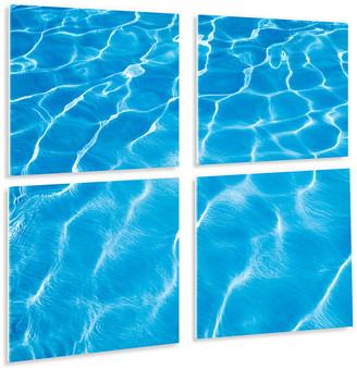 Pool' Two Palms Cool Pool